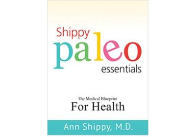 paleo book - enlarged ppt