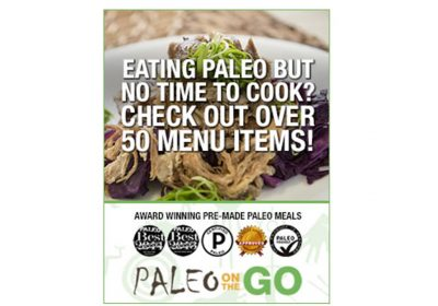 paleo on the go enlarged