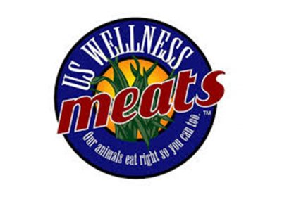 wellness meats - enlarged