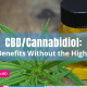 cbd oil, cannabidiol, cannabis, marijuana, THC