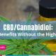 cbd oil, cannabidiol, cannabis, marijuana, THC