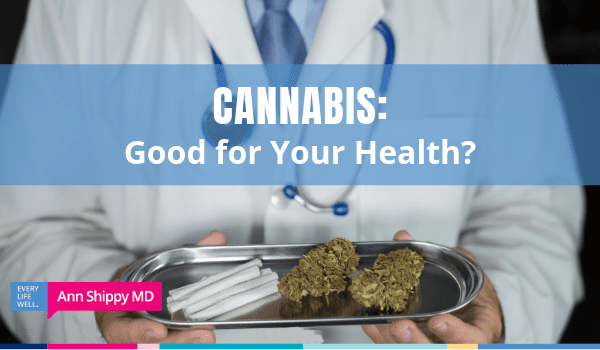 marijuana legalization canada cannabis