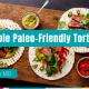 paleo friendly tortillas gluten free corn free