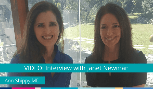 living in the chemical age janet newman toxicity glyphosate roundup