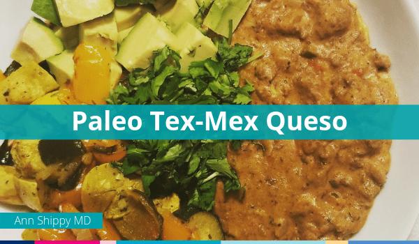 paleo queso tex-mex dairy-free grain-free