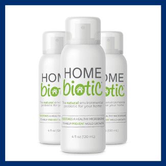 holiday gift guide homebiotic probiotic spray