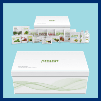 holiday gift guide prolon fasting mimicking kit